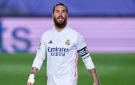 Sau Ramos, Zidane điền tên 5 công thần nhận 'án trảm' hè 2021?