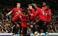 Bỏ Cúp Liên đoàn, 3 mục tiêu lớn chờ Solskjaer thực hiện ở Man Utd