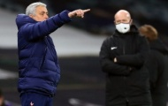 Đầy tham vọng, Mourinho đón 'siêu máy chạy' vô địch Châu Âu về London