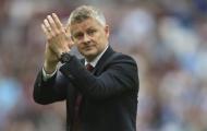 'Kẻ thừa' Man Utd sắp ra đi, lộ ứng cử viên số một sẵn sàng chiêu mộ