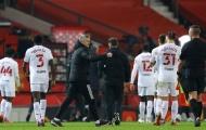 5 điểm nhấn sau trận Man Utd 1-0 Watford: 'Quái vật' của Ole và miếng đánh mới