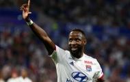 XONG! Xác nhận Dembele ra đi, Lyon nhắm luôn sao Leicester thay thế