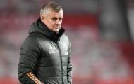 'Đại gia hụt' phán quyết thương vụ 'máy chạy' Man Utd đầy bất ngờ