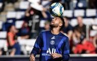 Pochettino vừa tới, PSG vội vã định đoạt tương lai siêu sao Neymar
