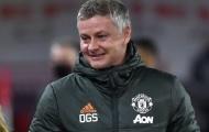 Man Utd đấu Burnley, Solskjaer báo tin quan trọng về 3 ngôi sao