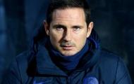 Xưng bá Serie A, AC Milan lên kế hoạch tiếp cận 'kẻ thừa' Chelsea