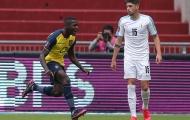 Đánh bại Man Utd, CLB EPL liền định đoạt tương lai Moises Caicedo
