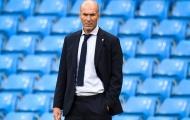 Tăng cường ngân sách, Real Madrid đẩy đi 8 cái tên