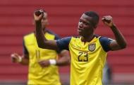 XONG! Bị Man Utd bỏ qua, Moises Caicedo gia nhập CLB ở Premier League