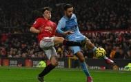 XONG! Đấu Man Utd, 4 cầu thủ Burnley vắng mặt vì COVID-19