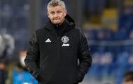 XONG! Fabrizio Romano xác nhận, cầu thủ đa năng rời Man Utd