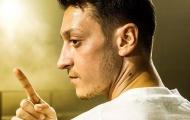 XONG! Ozil nói lời thật lòng về Arsenal, công khai 2 CLB không gia nhập