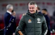 3 'cực phẩm' Man Utd giúp Solskjaer tiết kiệm hàng tỷ đồng chuyển nhượng