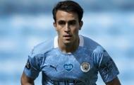 Lâm cảnh khốn cùng, Barca lại hóa 'FC trả góp' ở vụ sao trẻ Man City