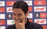 Fabrizio Romano lên tiếng, chỉ rõ bản hợp đồng hoàn hảo dành cho Arsenal