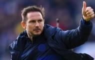 Giàu tham vọng, Chelsea săn tiếp 'máy chạy' nước Ý đắt giá