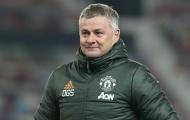 XONG! Solskjaer xác nhận, Man Utd sắp chia tay cầu thủ được Bruno Fernandes khen ngợi