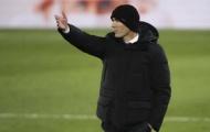 Quyết đoạt Siêu cúp Tây Ban Nha, Zidane chờ 'siêu thú tấn công' trở lại