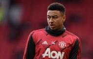 Sheffield United ngỏ lời, Jesse Lingard ra quyết định chóng vánh
