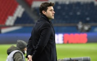 Chèo kéo trò cũ sang PSG, Pochettino gặp ngay 'chướng ngại' cực lớn