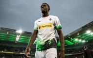5 mục tiêu M.U có thể chiêu mộ làm đối tác cho Bruno Fernandes