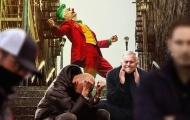 Cười té khói với loạt ảnh chế vòng 18 Premier League