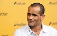 Zidane mắc sai lầm lớn so với Koeman, cuộc đua La Liga sinh biến?