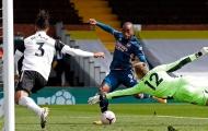 Tái khởi động vụ Lacazette, Atletico Madrid gặp 'chướng ngại' quá lớn