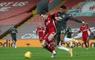 3 điểm sáng bất ngờ Man Utd tạo ra trước Liverpool: Hoan hô Solsa!