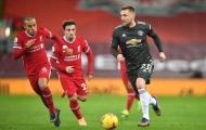 'Cỗ máy' Man Utd thức tỉnh, 2 ngôi sao đã rõ số phận tại Old Trafford