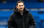 Quá chán Werner, Chelsea phá kỷ lục chuyển nhượng CLB vì 'cực phẩm tiền đạo'