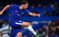 'Bom xịt' 35 triệu bảng chia tay Chelsea, Lampard nói luôn 1 câu