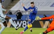 Hạ sát Chelsea, James Maddison nói lên sự thật khiến Lampard đau đớn