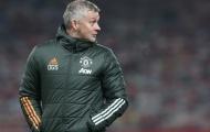 Man Utd bay cao, Ole ghi công lớn khi giúp hai ngôi sao 'biến hình'