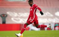 Quyết định khó tin, 'nỗi buồn' của Liverpool khiến 'fan cứng' tuyệt vọng