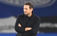 'Trảm' Lampard, BLĐ Chelsea đón ngay 'bại tướng' từ gã khổng lồ