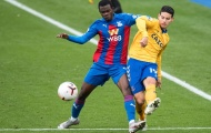 Sau Bertrand, Arsenal nhắm thêm 'cơn lốc cánh trái' đầy tiềm năng