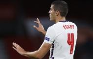 """Được Liverpool quan tâm, """"đá tảng"""" tuyển Anh chốt luôn 1 câu"""