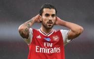 Odegaard đến Arsenal, Martin Keown khuyên 1 cái tên nên rời khỏi Emirates ngay lập tức