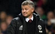 Solsa do dự, 'kẻ thừa' M.U nhận phán quyết bất ngờ vụ tái hợp Mourinho