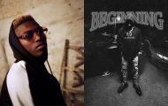 Sao trẻ AC Milan chuẩn bị phát hành album nhạc rap đầu tay