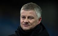 Solskjaer nêu bật bộ 3 giúp Man Utd làm nên khác biệt