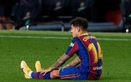 Barca và thành - bại của 10 sao gần nhất được mang về vào mùa Đông