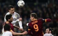 'Già gân' vùng vằng đòi rời Ý, Barca và Real nhanh chóng vào cuộc