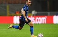 Tránh lãng phí, Man Utd có lẽ phải quên ngay 'ảo thuật gia' Đan Mạch