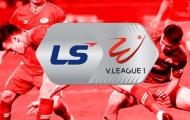 Vòng 3 V-League 2021 lao đao vì những diễn biến mới của COVID-19