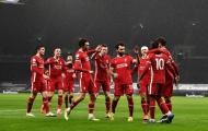 5 điểm nhấn Tottenham 1-3 Liverpool: 'Tam tấu hủy diệt' trở lại!