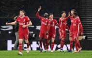 Sadio Mane đại náo, Liverpool nhấn chìm Tottenham ngay tại 'hang Gà'