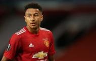 Trước Lingard, điểm danh 4 cầu thủ đã chia tay Man Utd trong mùa Đông