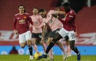 Solskjaer bị tố cố 'thể hiện' khiến dàn sao Man Utd chịu áp lực